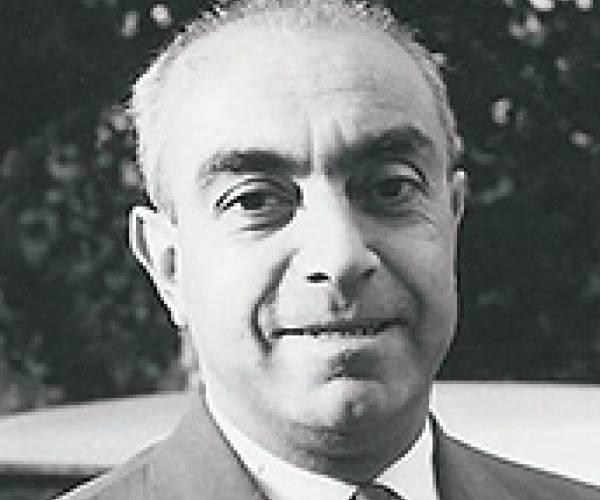 دکتر منصور شمسا